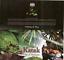 SJ-Frogs-Of-Malaysia-2007-Animal-Amphibians-Fauna-Wildlife-Pond-p-pack-MNH thumbnail 3
