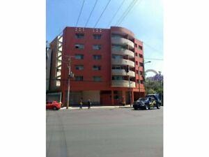 Remate Bancario en Del Valle Norte