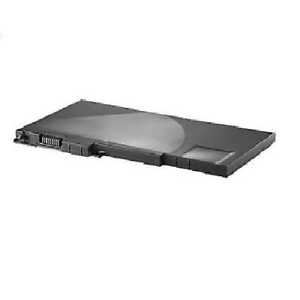 HP-717375-001-Batteria-per-Portatile-HP-ELITEBOOK-4400mAh-GENUINE