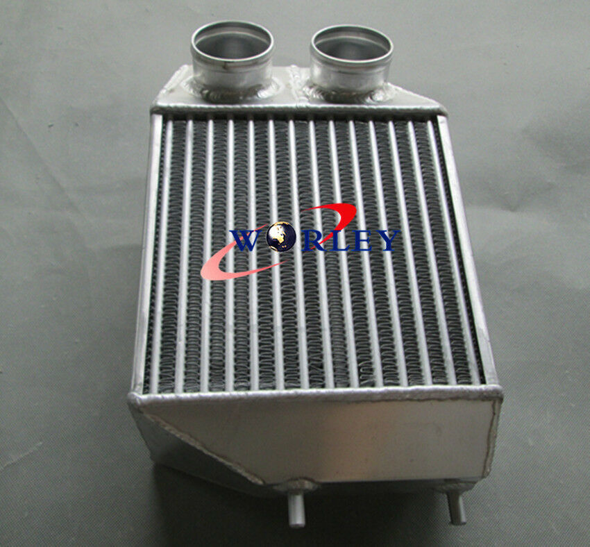 Fit RENAULT SUPER 5 GT TURBO 1985-1991 130MM CORE INTERCOOLER