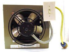Modine Hydronic Unit Heater Hsb18s01 30013512 5083