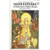 William-Shakespeare-A-Midsummer-Night-039-s-Dream-1983-Broche