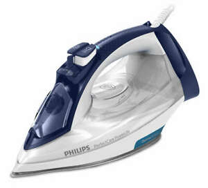 PHILIPS PerfectCare GC3916/17 Dampfbügeleise