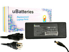 Laptop AC Adapter Toshiba Satellite P205 L300D S855 S855D U305 U400 - 19V 75W