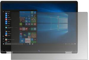 Medion-Akoya-E3216-Screen-Protector-Privacy-Filter-4-Way-Protection-dipos