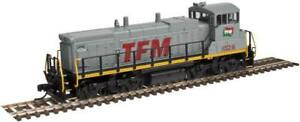 ESCALA-N-Atlas-Locomotora-diesel-mp15dc-TFM-40002542-NEU
