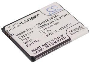 3-7V-battery-for-Huawei-C8500-U8150-GAGA-IDEOS-X3-U8120-Ascend-Y100-Ideos