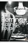 Casino Royale by Ian Fleming (Paperback, 2004)