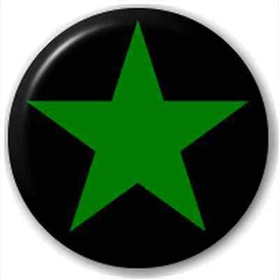 10mm BRAND NEW Brazil Brazilian Flag Enamel /& Metal Lapel Gift// Pin Badge