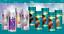 new-Hair-Balm-Color-Balm-Tinted-Tonics-Original thumbnail 1