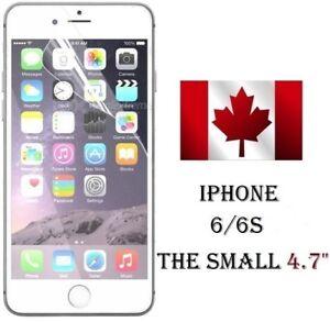2X-3X-4X-5X-HD-clear-screen-protector-iphone-6-6s-4-7-034-protecteur-ecran-film-pet