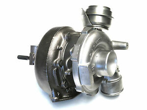 Turbocharger-BMW-525-d-E39-2000-2003-120kw-710415-7781436-7780199D-11657781435