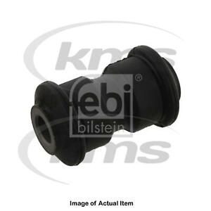 2x-New-Genuine-Febi-Bilstein-Road-Coil-Spring-Eye-Bush-01504-Top-German-Quality