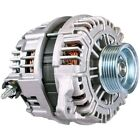 Alternator DENSO 210-3105 Reman