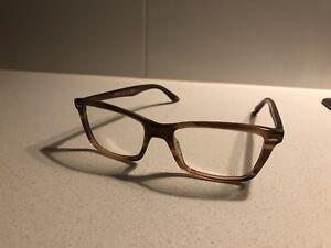 005fdd422fe Image is loading Ray-Ban-Prescription-glasses