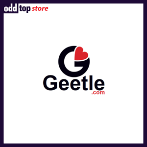 Geetle-com-Premium-Domain-Name-For-Sale-Dynadot
