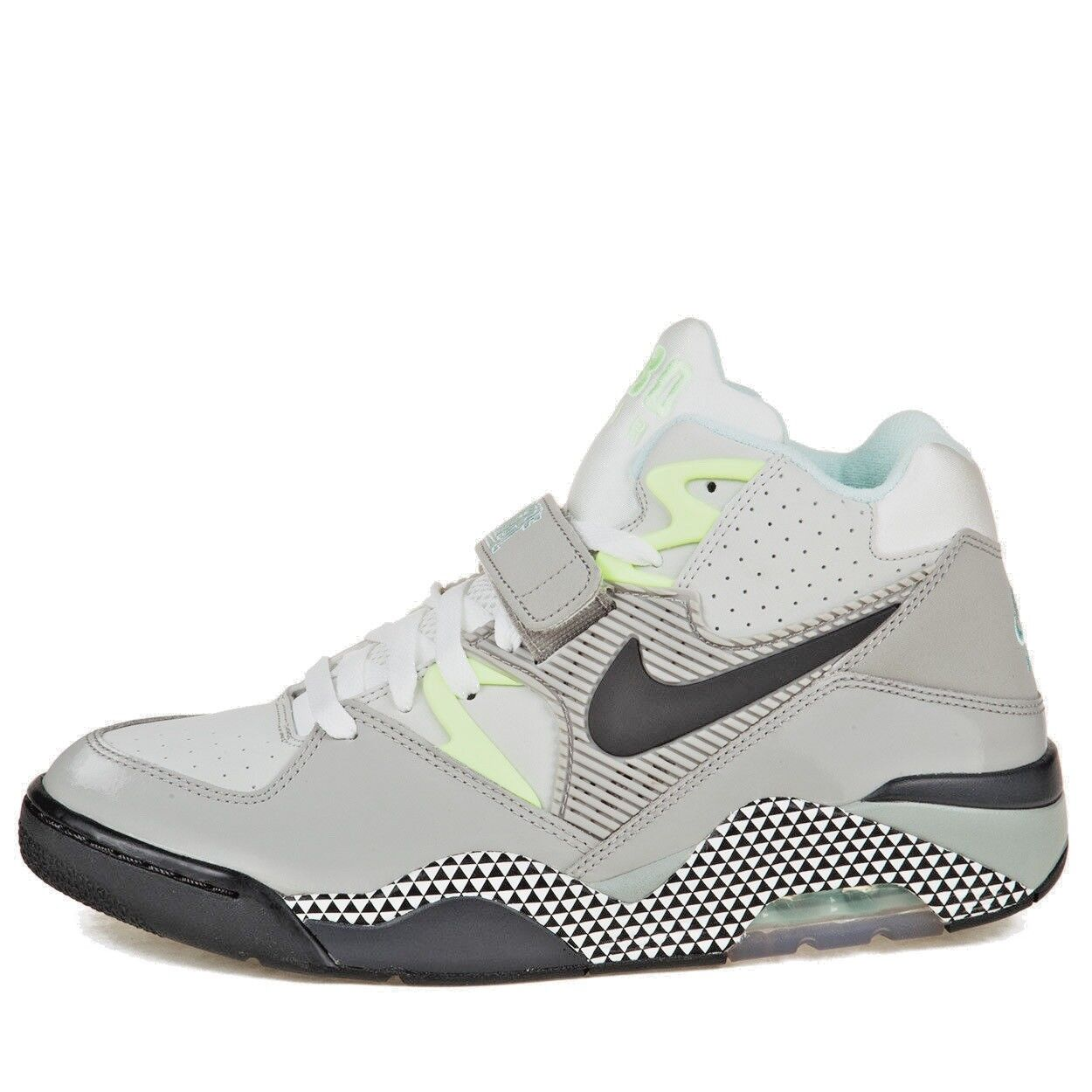 Mens Air Force 180