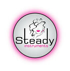 steadyinstruments
