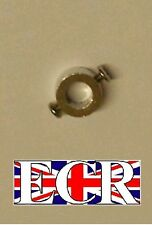 NEW MJX  T23 T40C F39  RC HELICOPTER PARTS & SPARES UPPER GEAR FIXING & SCREWS