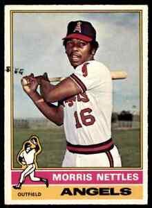 1976-O-Pee-Chee-Morris-Nettles-434
