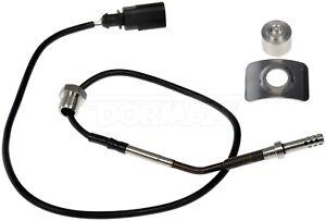 Exhaust Temperature Sensor Dorman 904-515