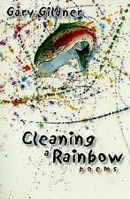 Cleaning a Rainbow Gildner, Gary Paperback