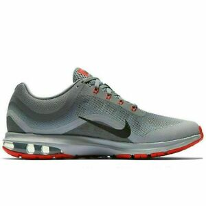 1df3ca4515fbc Details about Nike Men's Air Max Dynasty 2 Running Shoe 852430 013 size 15  NO BOX COVER