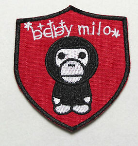 TUC TUC ♥ Baby Jungen Mädchen Cordhose Hose gefüttert grau ♥ Gr 74 80 86 92