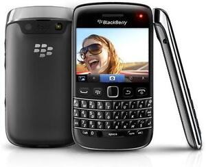 BlackBerry-Bold-5-9790-Black-Smartphone-imported