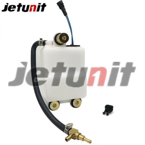 For Mercury Oil Tank Assy Outboard 8M0064075,12008M0064075 200-250hp 2003-2010