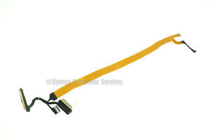 2GMT3-DC020032T00-OEM-DELL-LCD-DISPLAY-CABLE-INSPIRON-7486-P94G-GRADE-A-CC65