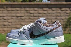 Nike Sb Dunk Low Digi Camo De Béisbol para barato comprar en línea exclusivo precio barato Navegar venta barata muy barato c6KIGN1i