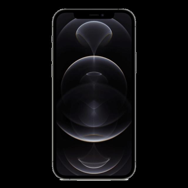 Apple iPhone 12 PRO - 128GB - Graphit
