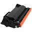 10PACK-TN850-Toner-Cartridge-For-Brother-DCP-L5600DN-HL-L6200DW-MFC-L5800DW miniature 7