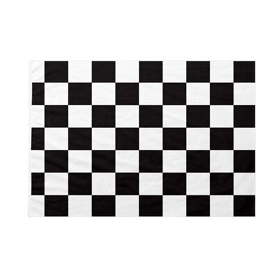 Bandiera da bastone Brasile 70x105cm