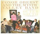 Outer South [5/20] by Conor Oberst and the Mystic Valley Band/Conor Oberst (CD, May-2016, Merge)