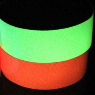 Luminous Tape Self adhesive Glowing In The Dark Safety Stage Home Decor Hot Sale