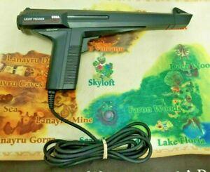 Sega-Master-System-Light-Phaser-3050-Only