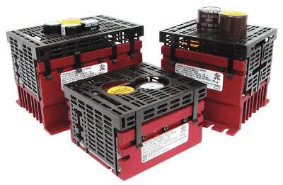 KB Electronics KBVF-26D AC motor control 9496 upc 024822094962 1.5HP 5.5A