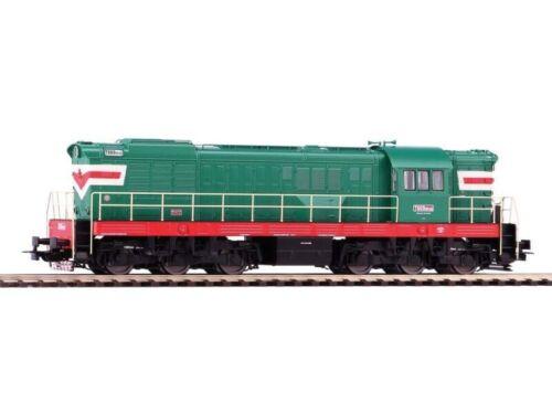 Spur H0 PIKO 59789 Diesellok T669.1 der CSD Epoche IV