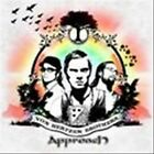 Approach by Von Hertzen Brothers (CD, Jul-2007, Universal Distribution)