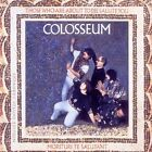 Those Who Are About to Die Salute You [UK] by Colosseum (CD, Apr-2011, Sanctuary (USA))