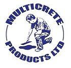 multicreteproductsltd