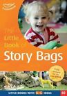 The Little Book of Story Bags by Marianne Sargent (Paperback, 2014)