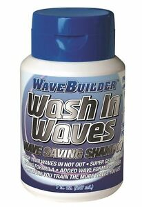 WaveBuilder-Wash-In-Waves-Shampoo-7-oz-Pack-of-2
