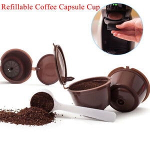 1Pc-Refillable-coffee-capsule-cup-reusable-brewers-filter-coffee-filte-Nd