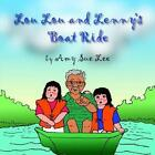 Lou Lou and Lenny's Boat Ride by Amy Sue Lee 9781420864472 Paperback 2005
