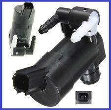 Pompe de Lave Glace 1355124 - 1514079 - 1S7117K624AA - 1S7117K624FE - 31283805