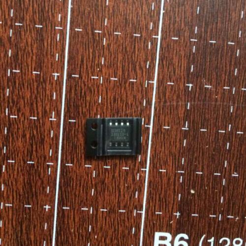 1PCS ICS511M ICS 511 mlif 511 mlif LOCO PLL Horloge multiplicateur SOP8 Puce IC