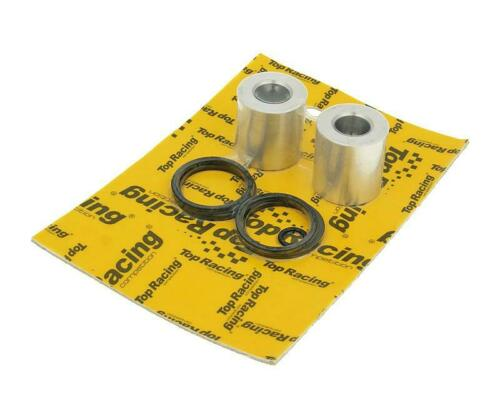 Bremssattel Reparatursatz 25x27mm für AJP Bremse